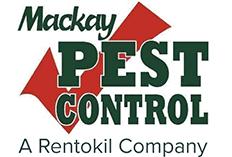 mackay-pest-logo